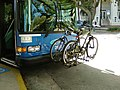 Bus bicycle rack.jpg