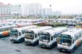 Bus terminal of Luojiang.png