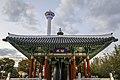 Busan Tower Busan (45023977584).jpg
