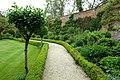 Buscot Park Gardens - Oxfordshire, England - DSC00232.jpg