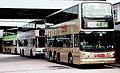 Buses Hong Kong. (14135272855).jpg