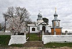 Busheve Triyci church DSC 0482 32-237-0002.JPG