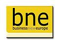 Business New Europe logo.jpg