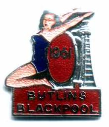 Butlins blackpool 1961.jpg