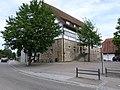 Butterstraße1 Fellbach-Schmiden.jpg