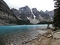 By ovedc & anat - Moraine Lake - 05.jpg