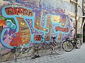 By ovedc - Graffiti in Florentin - 41.jpg