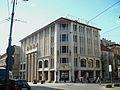 Bydgoszcz-gmach dawnego Domu Towarowego.JPG