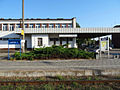 Bydgoszcz Fordon 6 8-2015.jpg