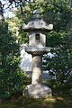 Byodoin Uji Kyoto27n4592.jpg