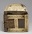 Byzantine - Box with Scenes from the Fall of Adam and Eve and the Story of Joseph - Walters 71295 - Left.jpg