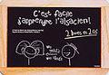 C'est facile d'apprendre l'alsacien.jpg