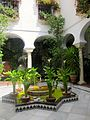 Córdoba (9362837884).jpg