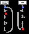 C-Fluss in Phsyn und Phres 2.png