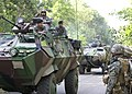 CARAT Malaysia 2009 (090701-N-1722M-374).jpg