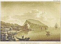 CASTELNAU(1827) p3.250 VUE D' YOURZOUF.jpg