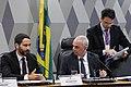 CCS - Conselho de Comunicação Social (35527683072).jpg