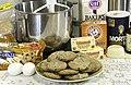 CC Cookie Makings (8482476777).jpg