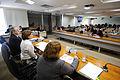 CDH - Comissão de Direitos Humanos e Legislação Participativa (17533547966).jpg