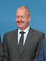 CDU-Wahlkampfabschluss Apolda 2014 001 (cropped).jpg