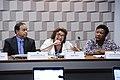 CE - Comissão de Educação, Cultura e Esporte (37865886474).jpg