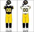CFL Jersey HAM 1997.png