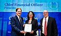 CFO Employee Recognition Ceremony - 47818263482.jpg