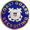 CGrecruiting.jpg