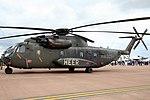 CH-53 (5100375096).jpg