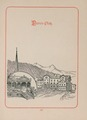 CH-NB-200 Schweizer Bilder-nbdig-18634-page257.tif