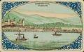 CH-NB-Kartenspiel mit Schweizer Ansichten-19541-page022.tif