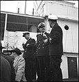 CH-NB - Portugal, Lissabon (Lisboa)- Schiff Calanda - Annemarie Schwarzenbach - SLA-Schwarzenbach-A-5-24-031.jpg