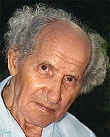 CHAIM GOLDBERG-circa 2000.jpg