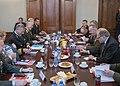 CJCS meets with Dutch Counterpart 40.jpg