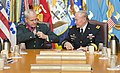 CJCS meets with NATO Chairman 141002-D-KC128-092.jpg