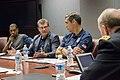 CJCS talks leadership and sports 140507-D-HU462-127.jpg