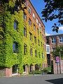 CLT Leuven 5.jpg