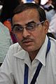 CN Laxminarayana Hebbar - Kolkata 2015-04-28 5069.JPG