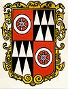 COA Anselm Casimir Wambolt von Umstadt.jpg