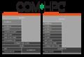 COM-HPC Server Client Pinout Overview.png