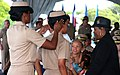 CPO pinning ceremony at Pearl Harbor 120914-N-XP363-939.jpg