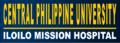 CPU-IMH Logo.PNG