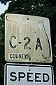 CR2A Keys Shield 1971 - Closeup (42315790375).jpg