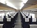 CRH2 2nd class interior.JPG