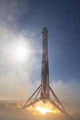 CRS-8 first stage landing (26119927200).jpg