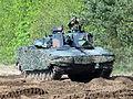 CV90 photo-021.JPG