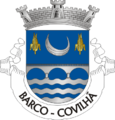 CVL-barco.png