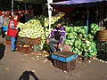 Cabbage Shop- Sighet Market - panoramio.jpg