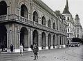 Cabildo de Buenos Aires (ca. 1930).jpg
