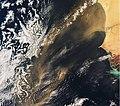 Cabo Verde ESA395101.jpg